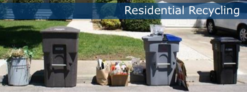 ResidentialRecycling.png